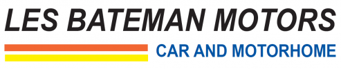 Les Bateman Motors